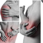 Dolor Cronico tratamiento. Unidad del dolor